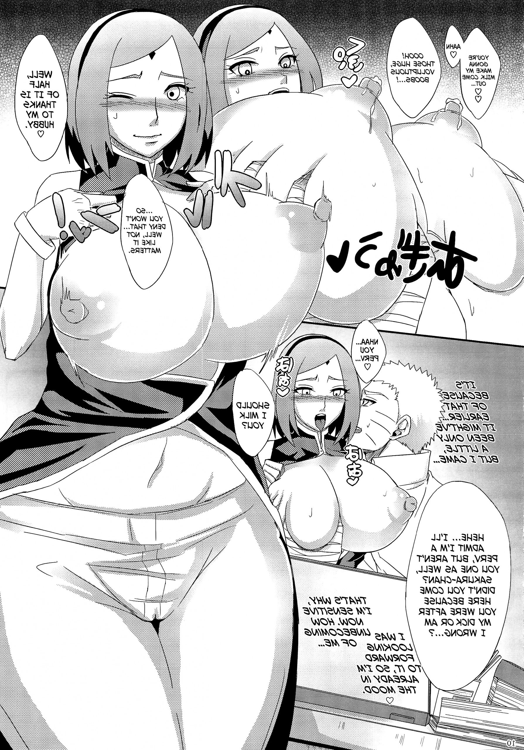 Magna/konoha_no_secret_service_2 image_7130.jpg