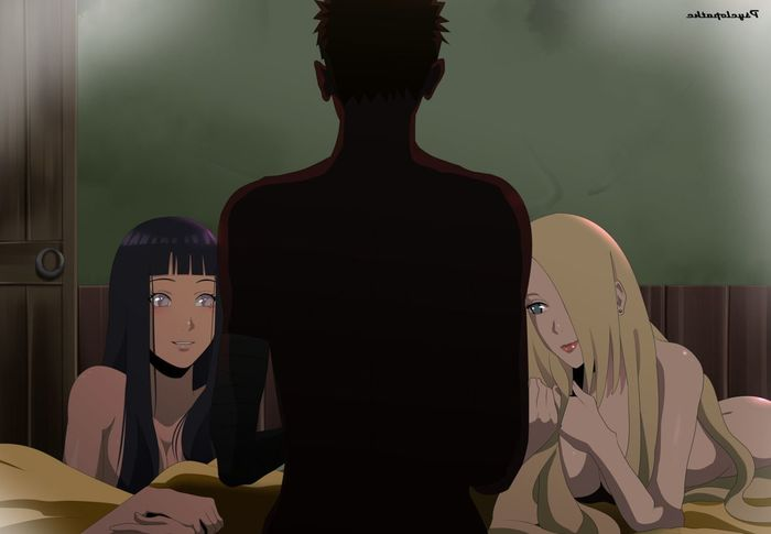bring-down-the-shyness-naruto-the-last bring-down-the-shyness-naruto-the-last_17.jpg