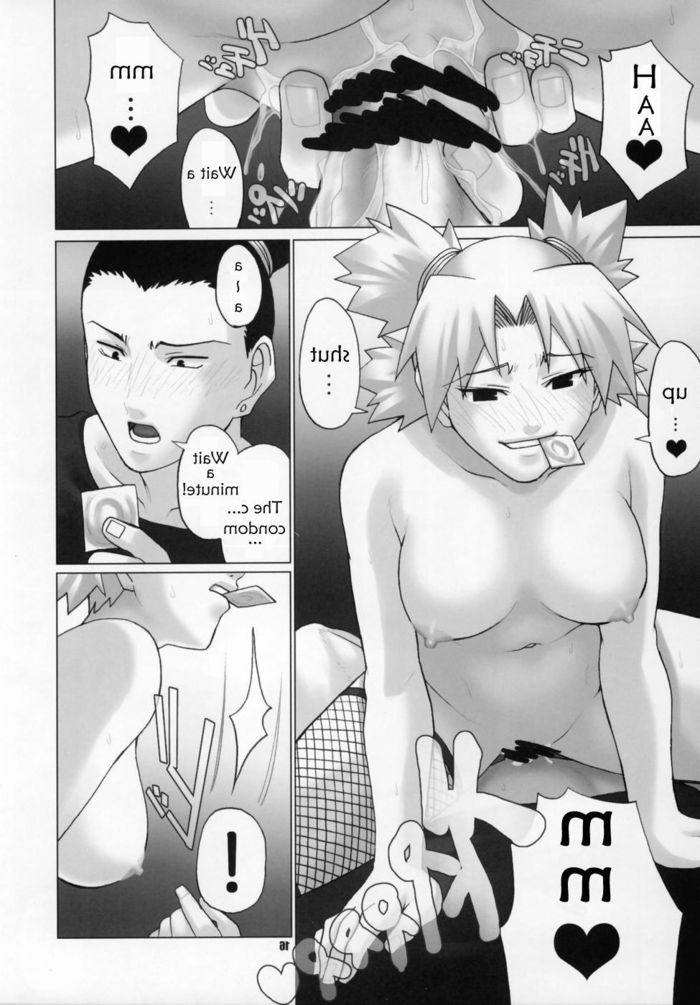 himitsu-the-secret-naruto-by-chiba-toshirou himitsu-the-secret-naruto-by-chiba-toshirou_17.jpg