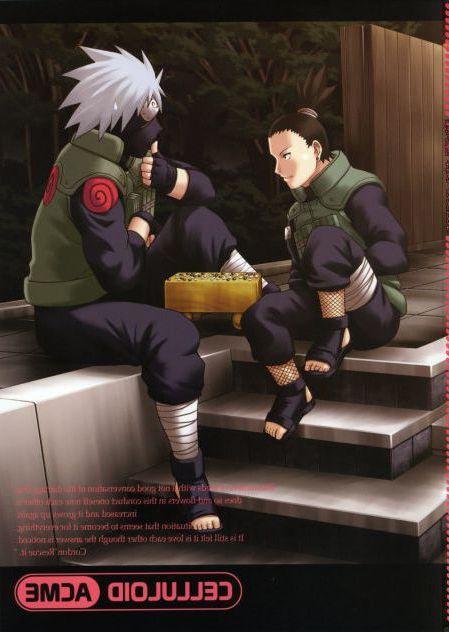 himitsu-the-secret-naruto-by-chiba-toshirou himitsu-the-secret-naruto-by-chiba-toshirou_2.jpg